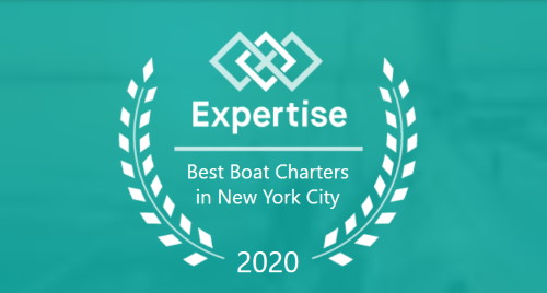 Imagine Yacht Charters Best Boat Charters in NYC