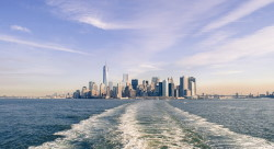Imagine Yacht Charters Special Yacht Charter Celebrations in NYC