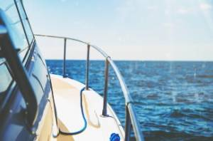 Imagine Yacht Charters Reasons to Host an Event on the Water